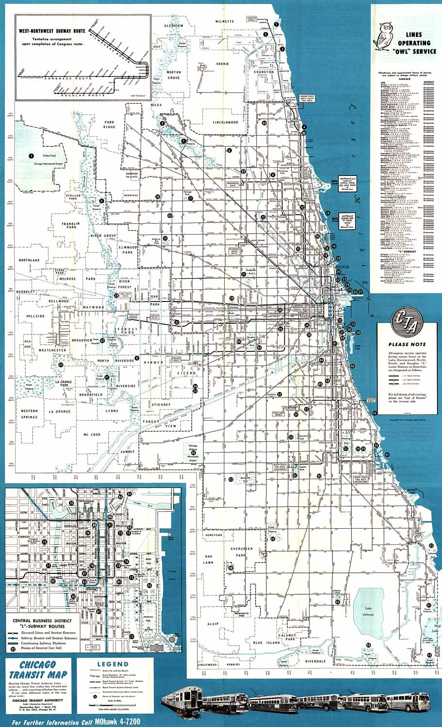Subway Map Chicao.Chicago L Org System Maps Route Maps