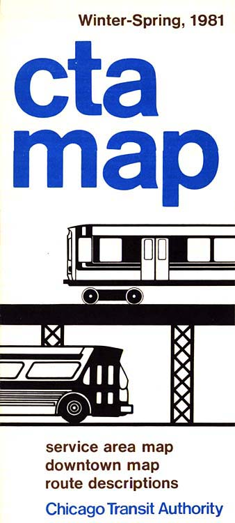 Chicago ''L''.org: System Maps - Route Maps on chicago cta map with streets, chicago el train map, chicago cta line map, chicago mta map, chicago bus system map, chicago train routes map, chicago transit authority, detroit people mover route map, chicago l train map destinations, chicago bus routes, septa route map, chicago l train routes, chicago red line train routes, chicago transit compass, chicago subway system routes, dupage county street map, metra route map, chicago transit stations, boston transit map, chicago transit history,