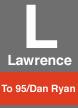 lawrence-symbol.jpg