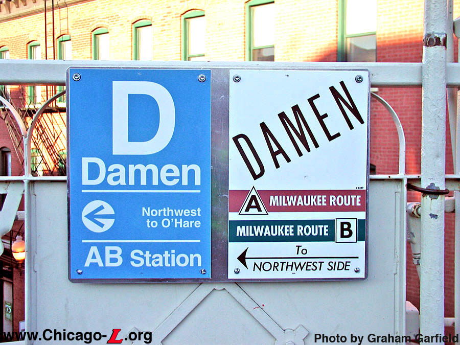 damen-milwaukee_reprosignsNB.jpg