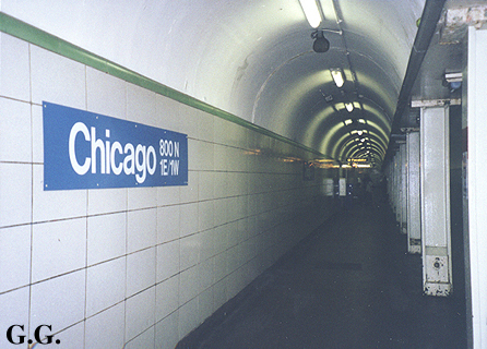 chicago l org stations chicago state
