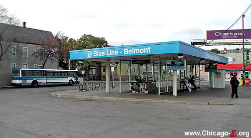milwaukee bus route map with Belmont Kimball on Local additionally Img Ba central Bank Newport Mn further File Chicago L Map besides Map Albuquerque moreover C3 89cole primaire de la tamoa.