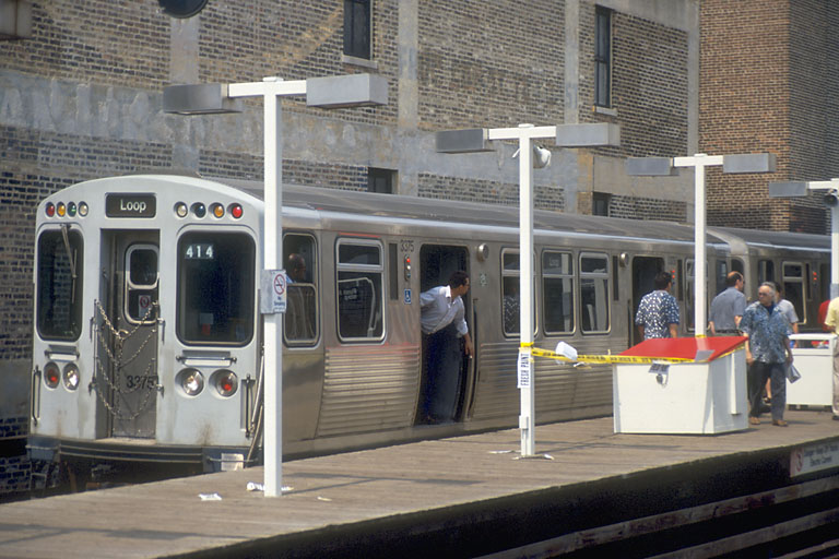 Chicago l stations belmont cta3375g sciox Gallery