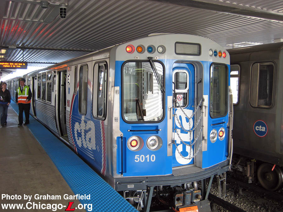 cta5010e Wiring Harnesses For Cars on