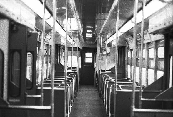 Used Cars Philadelphia >> Chicago ''L''.org: Picture Gallery - 6000-series Gallery 3